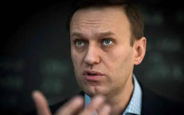 Окопавшимся за границей соратникам Навального тоже придется вернуться «домой»