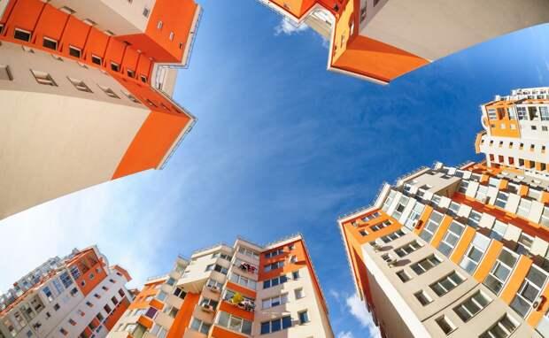 Ставки по ипотеке вырастут в ближайший месяц: эксперты советуют ускориться с покупкой жилья
