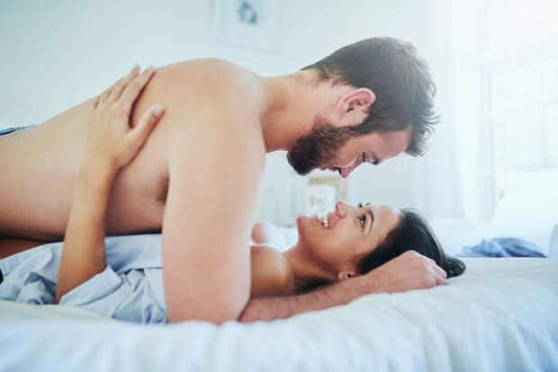 Лучшие приемы в постели от любовниц из разных стран мира