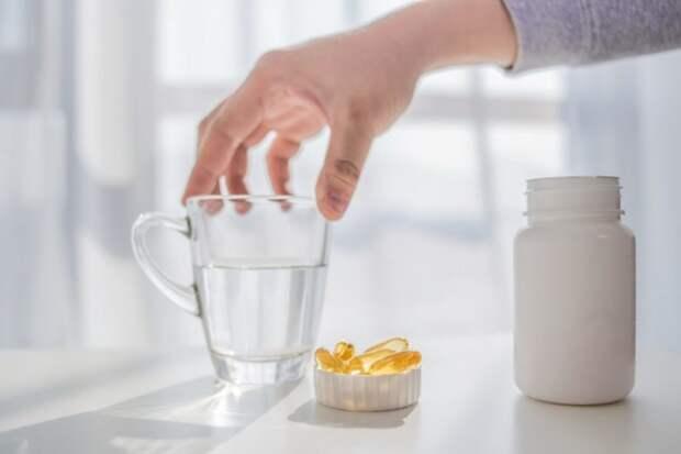 manjak-vitamina-D