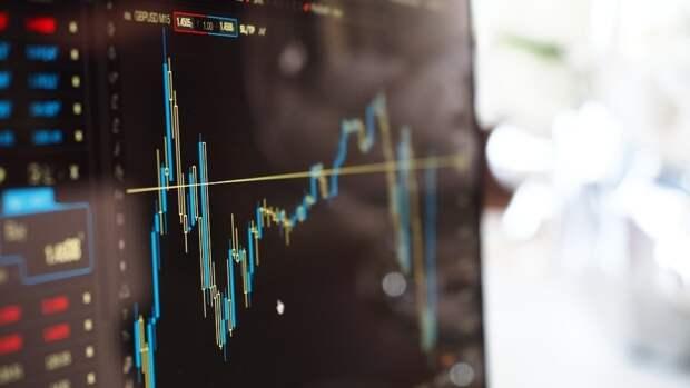 Аналитики прокомментировали резкое падение курса биткоина