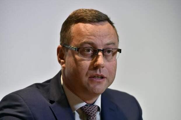 Гепрокурор Чехии допустил вероятность приостановки дела поВрбетице
