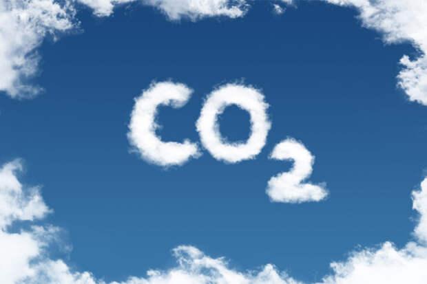 Борьба за климат обойдется компаниям мира в 2,3 тлрн долларов