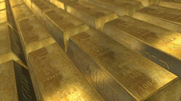 «Репортер»: Россия в ответ Европе о болгарском золоте должна напомнить о долгах