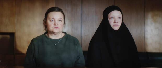Фильмы с Чулпан Хаматовой, Александром Палем и Аней Чиповской включены в конкурс «Кинотавра»
