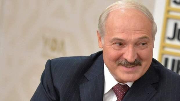 Готовы отказаться от санкций: Лукашенко одержал первую победу над Литвой