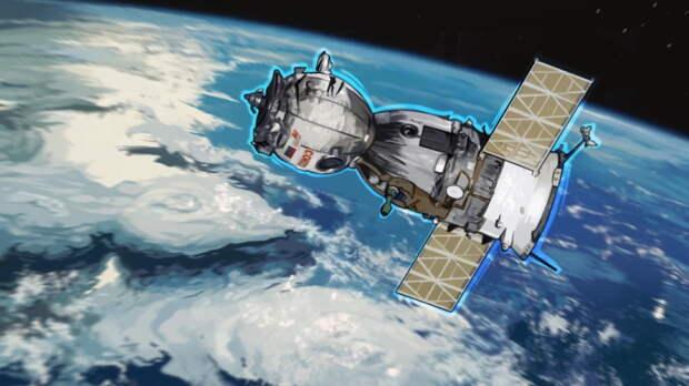 Новая орбитальная станция России избежит ошибок МКС и печального опыта «Мира»
