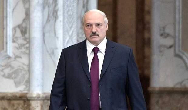 Через 3 месяца Лукашенко с протянутой рукой пойдет просить помощи у Москвы – политолог Марголин