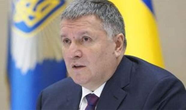 Аваков пообещал, что нападение на Украину не будет легкой прогулкой