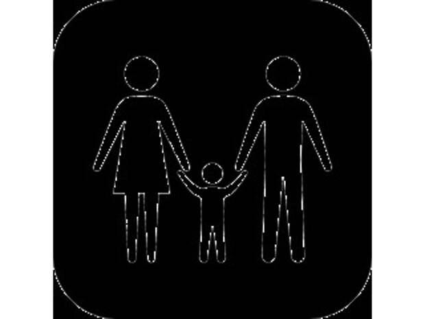 Защита семьи в предложенном пакете поправок в Семейный кодекс РФ