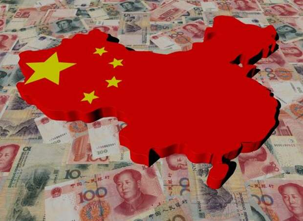 Существенного снижения спроса на нефть со стороны Китая в этом году не ожидается