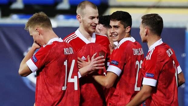 Аршавин: «Я в 19 лет по 20-30 минут играл в РПЛ, а 17-летний Захарян уже в основе выходит»