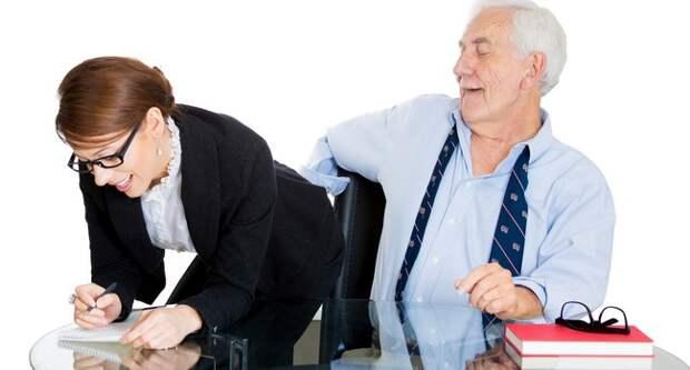 Блог Павла Аксенова. Анекдоты от Пафнутия. Фото atholpady - Depositphotos