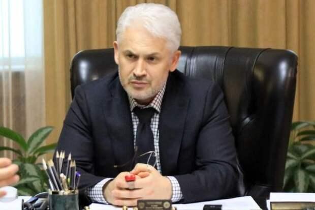 Власти Чечни разместят медиков, ведущих борьбу с коронавирусом, в лучших гостиницах столицы