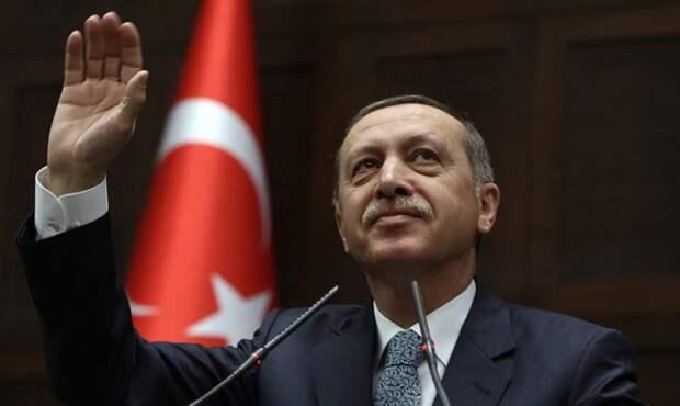Мясникович примет участие в церемонии инаугурации президента Турции