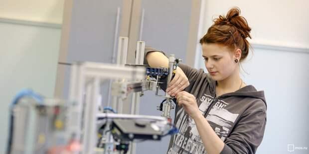 Преподаватель колледжа дизайна из Марьиной рощи раскрыл секрет создания бижутерии