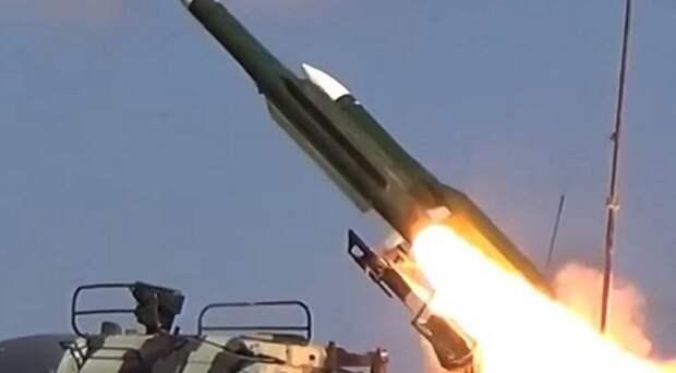 В случае появления турецких дронов над Донбассом РФ развернет свою ПВО