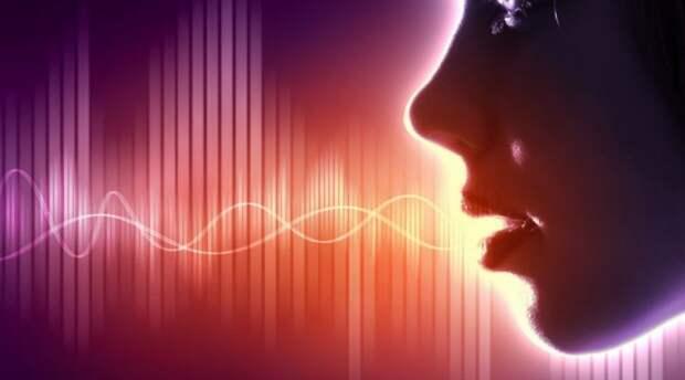 Зажимы в горле — ваши «неозвученные» годами проблемы.