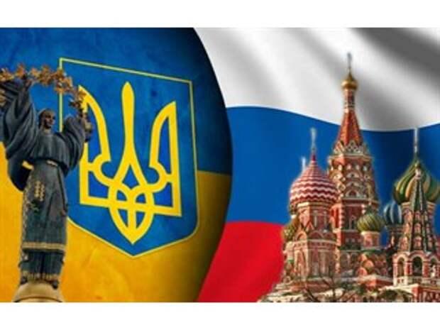 Пока злые колдуны спят: как Россия пытается спасти Украину