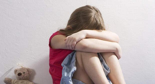 Подростковый ад: подруга рассказала обубитой вМоскве 14-летней девочке