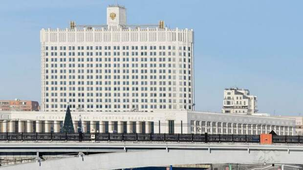 Только менять целиком: Даже Шойгу не сможет улучшить правительство России - Вассерман