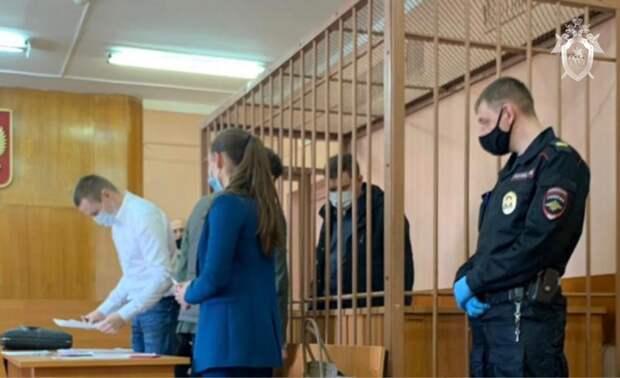 По делу о разливе топлива в Норильске арестовали сотрудника ТЭЦ