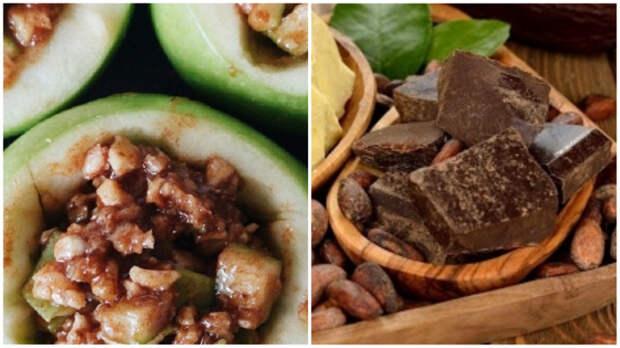 «Суперфуды» из советских времён: маленькие, да удаленькие сытные и полезные перекусы