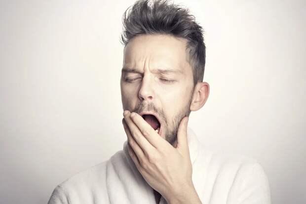 Названы главные ошибки при восстановлении сна после COVID-19