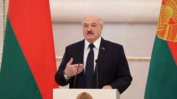В Белоруссии опасаются третьей мировой войны из-за действий Европы