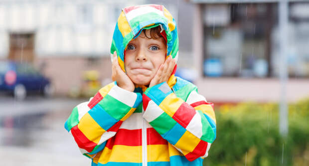 Блог Павла Аксенова. Анекдоты от Пафнутия. Фото romrodinka - Depositphotos