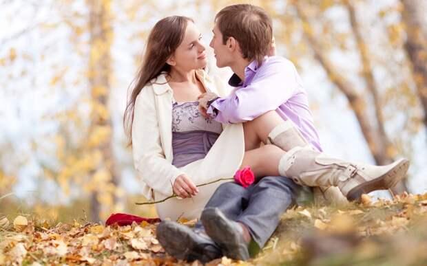 10 проблем, которые ни в коем случае нельзя скрывать от любимого человека