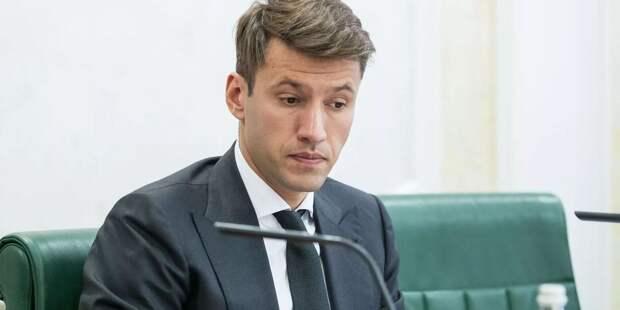 Плутник «закрепился» в «Локомотиве»