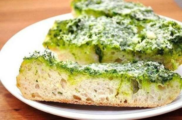 13 быстрых простейших и вкуснейших намазок на хлеб