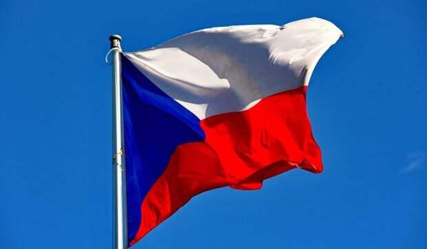 Политолог Мартынов о высылке российских дипломатов из Чехии: Абсурдно и враждебно