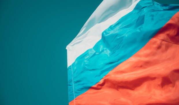Напраймериз «Единой России» в Госдуму от Нижнего Тагила выдвинулся топ-менеджер УВЗ