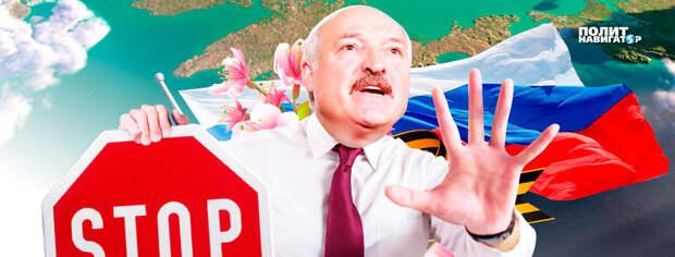Чуда не будет: «Союзник» Лукашенко окажется вновь не готов признать Крым
