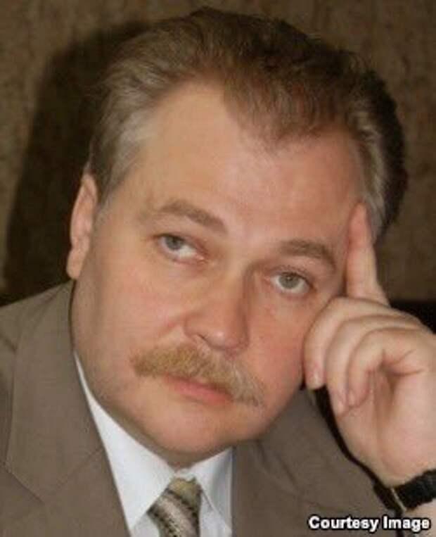 А все знают, что до 2004 года Сытин работал в Юкосе? Сытин, Юкос, русофобия, либералы, политика, Ходорковский, длиннопост