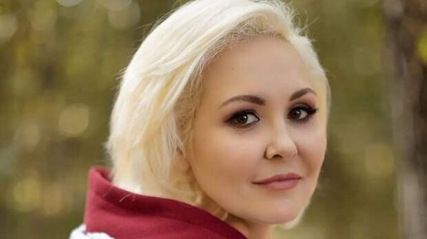 Василиса Володина рассказала, к чему готовиться знакам зодиака с 19 по 25 апреля