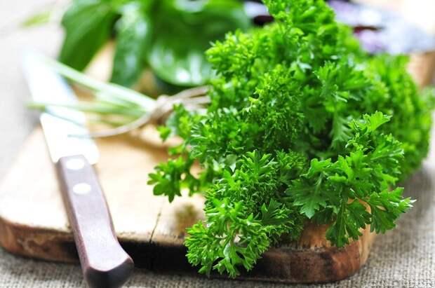 Фотография: в стиле , Обзоры, Полезные продукты, Красота и здоровье – фото на InMyRoom.ru