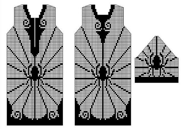 getImage (2) (640x452, 196Kb)