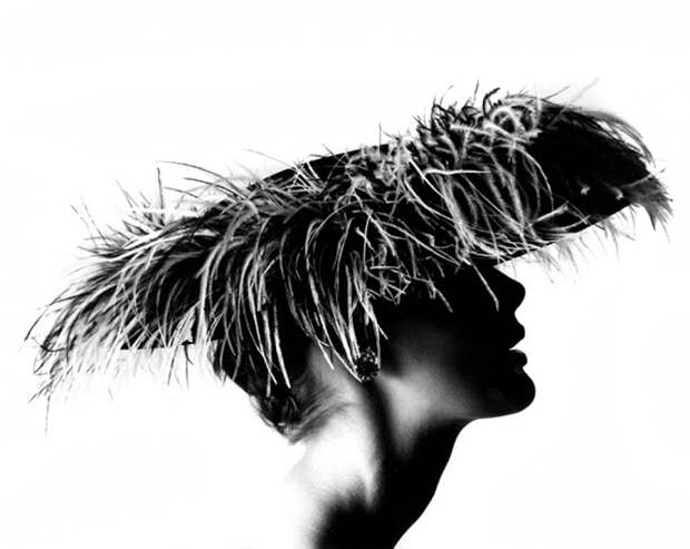 Стиль, мода и красота. Фото: Dan Wynn.