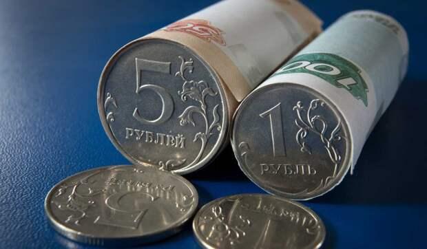 Доллар и евро будут еще дешевле: аналитики предсказали рост курса рубля
