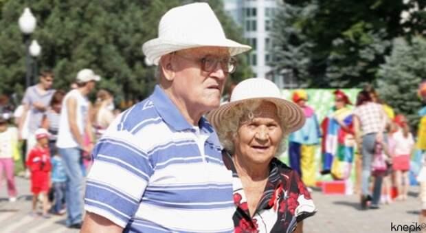 Государство увеличит расходы на обеспечение чернобыльцев