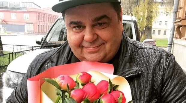 Сергей Рост рассказал об отсутствии друзей у Дмитрия Нагиева