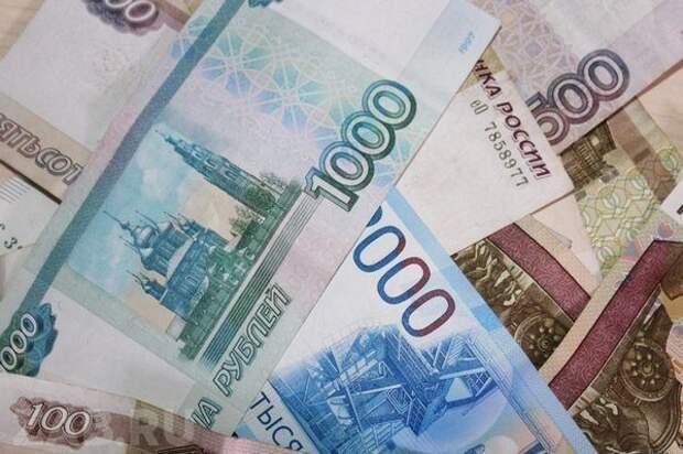 Как использовать цифры для привлечения денег?