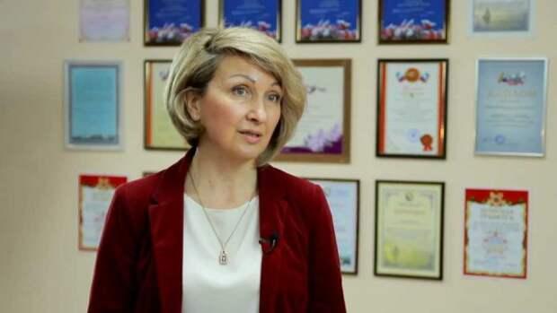 Ответственная за социалку Щербакова «точит лясы», пока многодетные семьи бьются головой об лёд