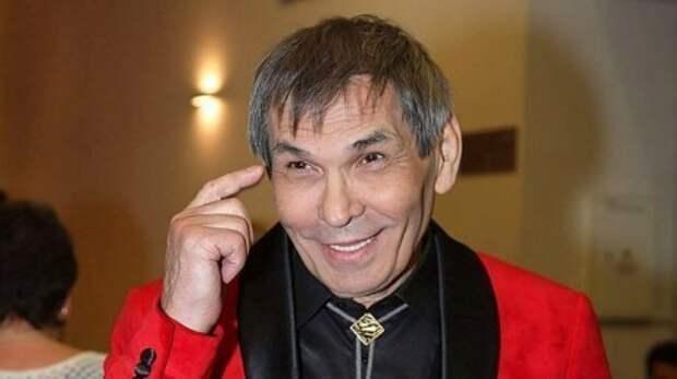 «Это не просто так»: Бари Алибасов срочно госпитализирован после передозировки препаратом «Виагры»