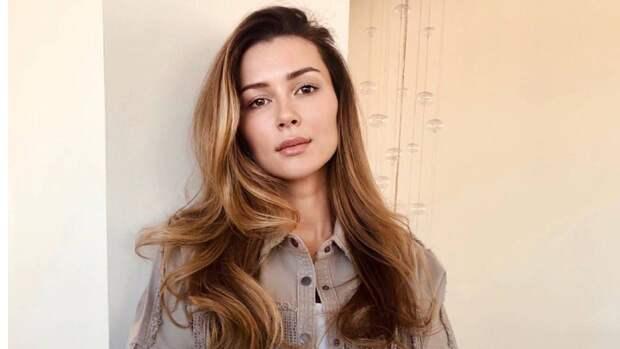 Дочь онкобольной Анастасии Заворотнюк рассказала о состоянии здоровья актрисы