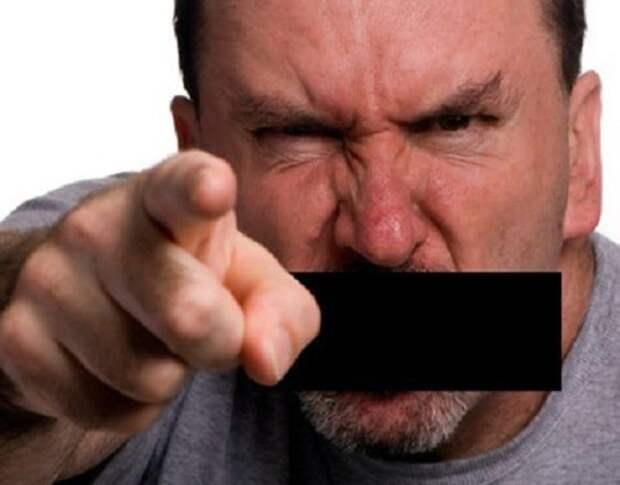 Кого чаще всего теперь будут наказывать за оскорбление чиновников