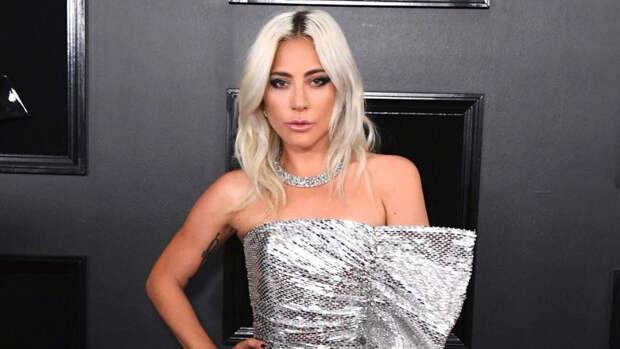 Леди Гага споет на инаугурации Байдена. События дня. ФАН-ТВ